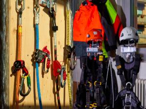 Acheter notre large choix de matériel et cordes