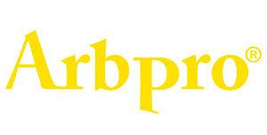 Logo de la marque Arbpro en vente à Romanel Vaud