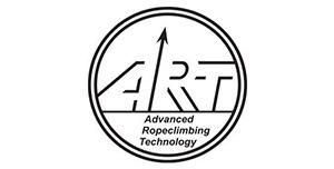 ART advanced rope climbing technologyx