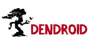 Logo de la marque Dendroid