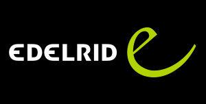 Logo de la marque Edelrid
