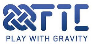FTC French touch concept matériel chez Freeworker