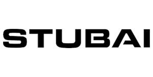 Logo de la marque Stubai
