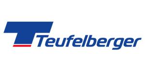 Nous avons également l'assortiment de la marque Teufelberger